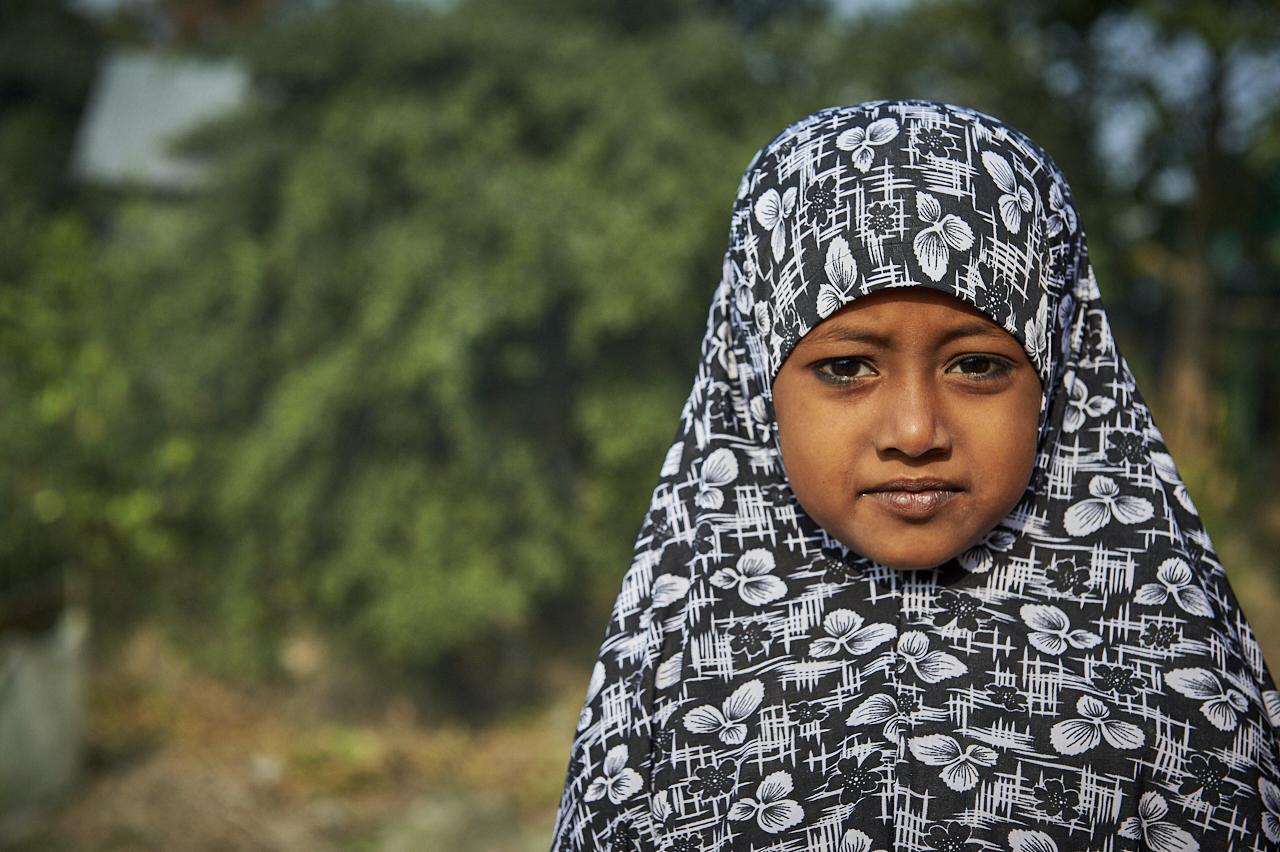 2018_Dec_29_Bangladesh_4967