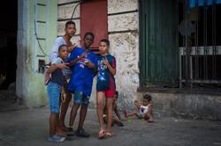 Children,Havana