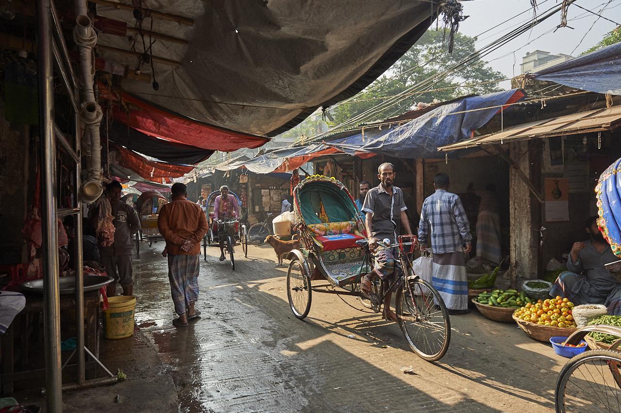2019_Jan_02_Bangladesh_7988