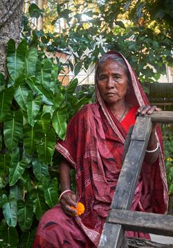 2018_Dec_30_Bangladesh_6861