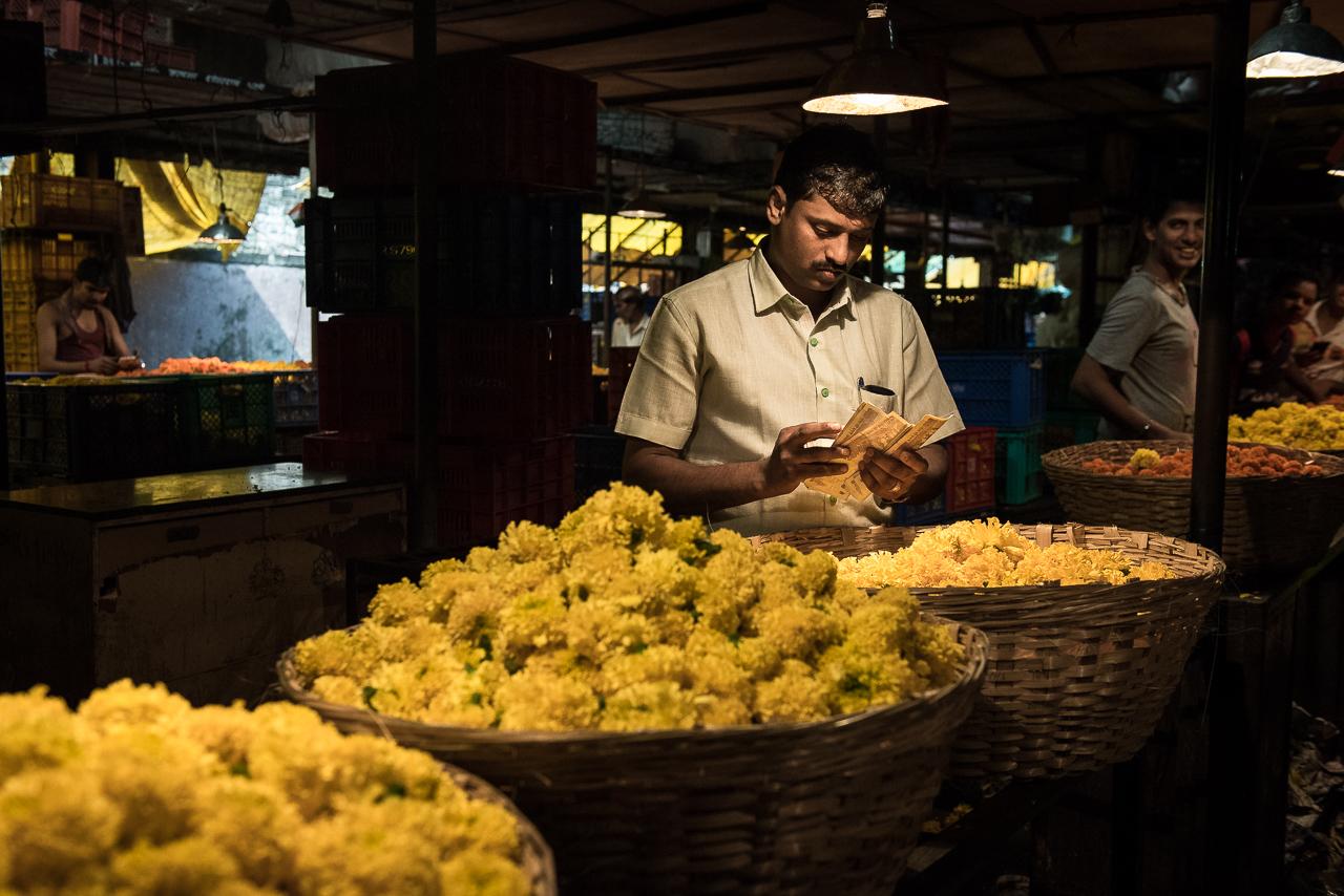 Mumbai-1.jpg