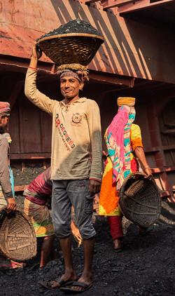 2019_Jan_02_Bangladesh_8013