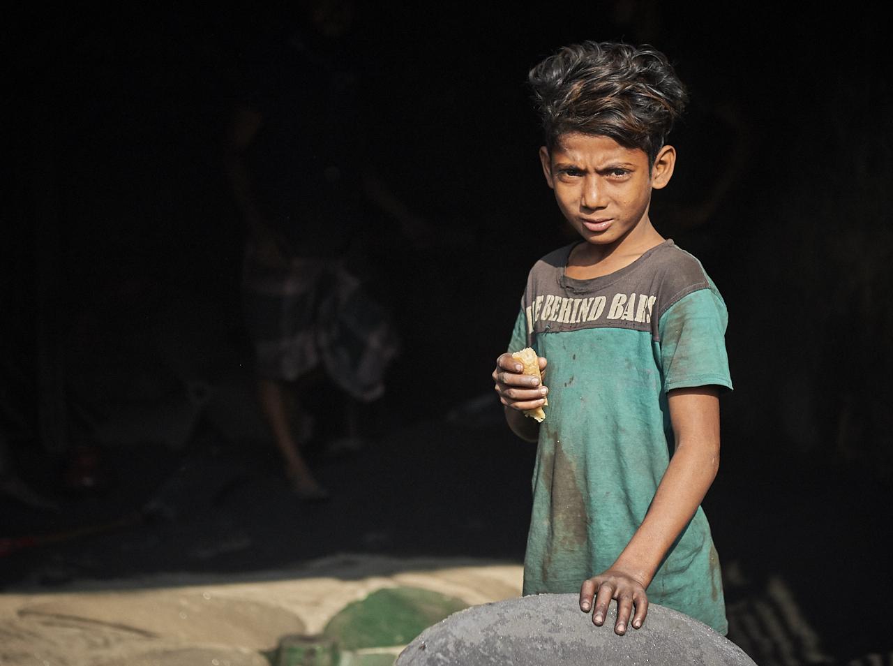 2018_Dec_24_Bangladesh_3882