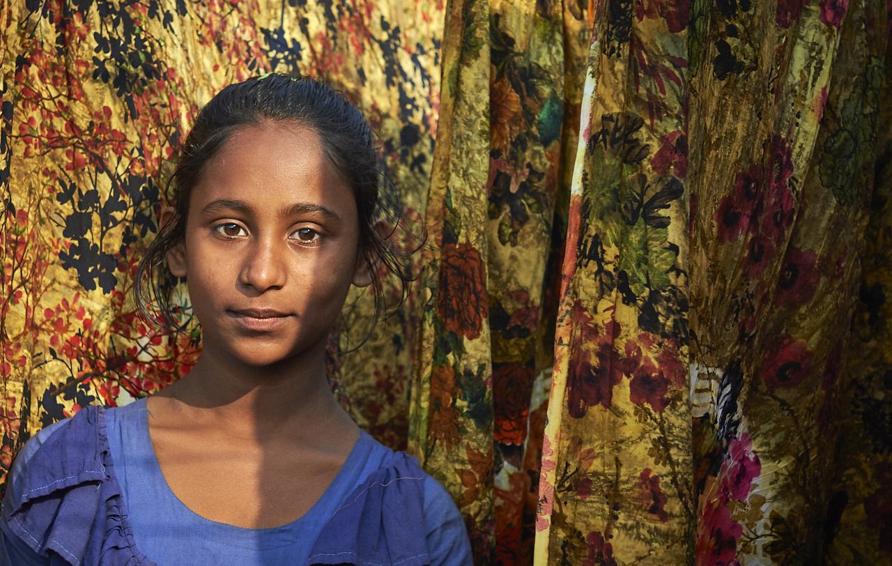 2018_Dec_29_Bangladesh_4968