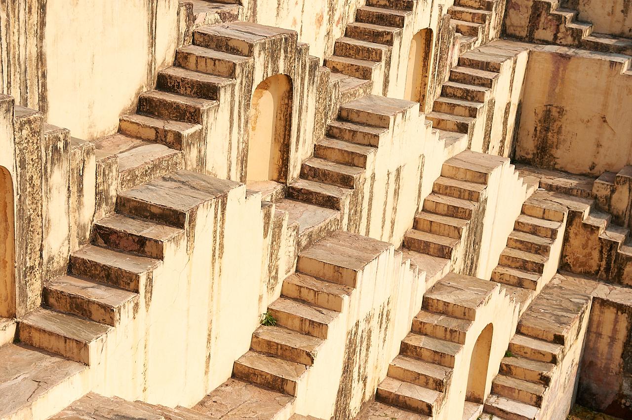 2019_Dec_24_India_Rajasthan_8406