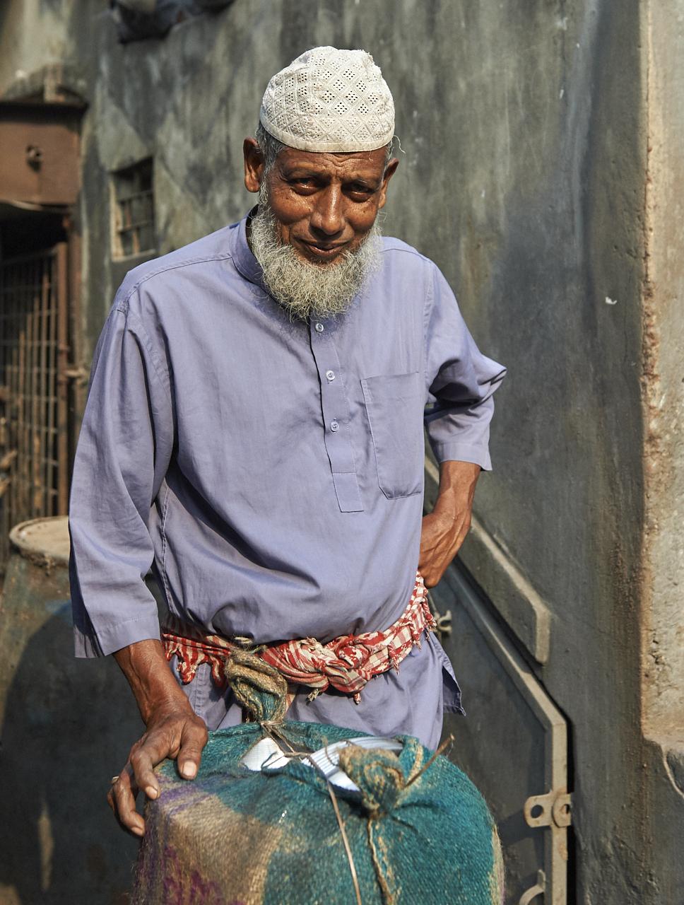 2018_Dec_23_Bangladesh_3683