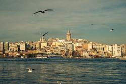 Istanbul-6.jpg