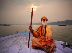 2020_Jan_01_India_Rajasthan_10479