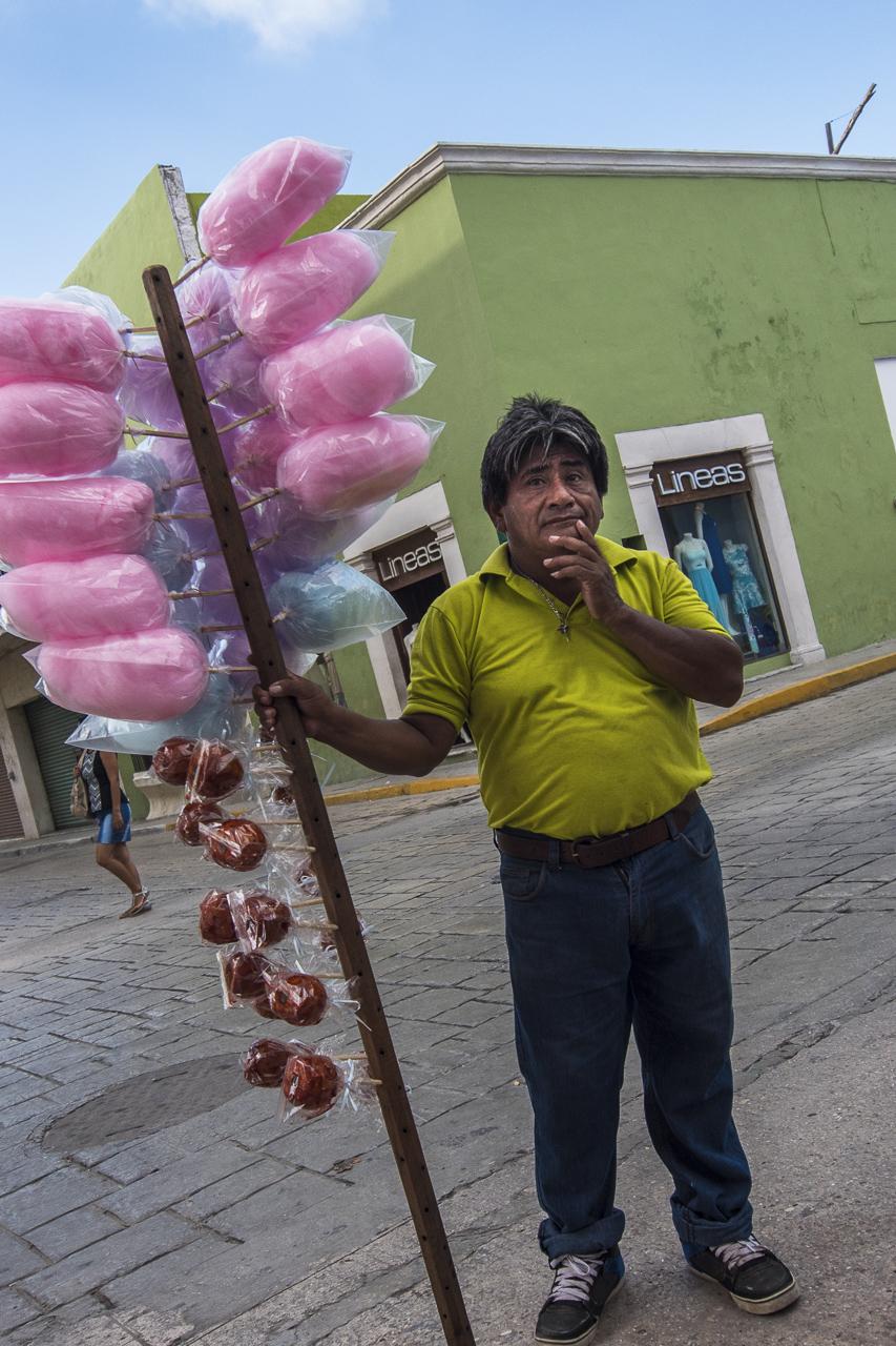 Mexico-26.jpg