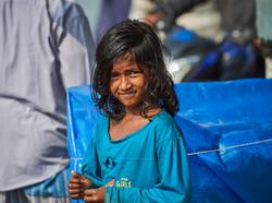 2018_Dec_26_Bangladesh_6681