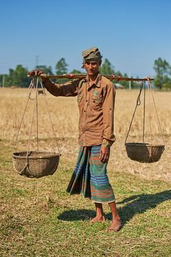 2019_Jan_01_Bangladesh_7435