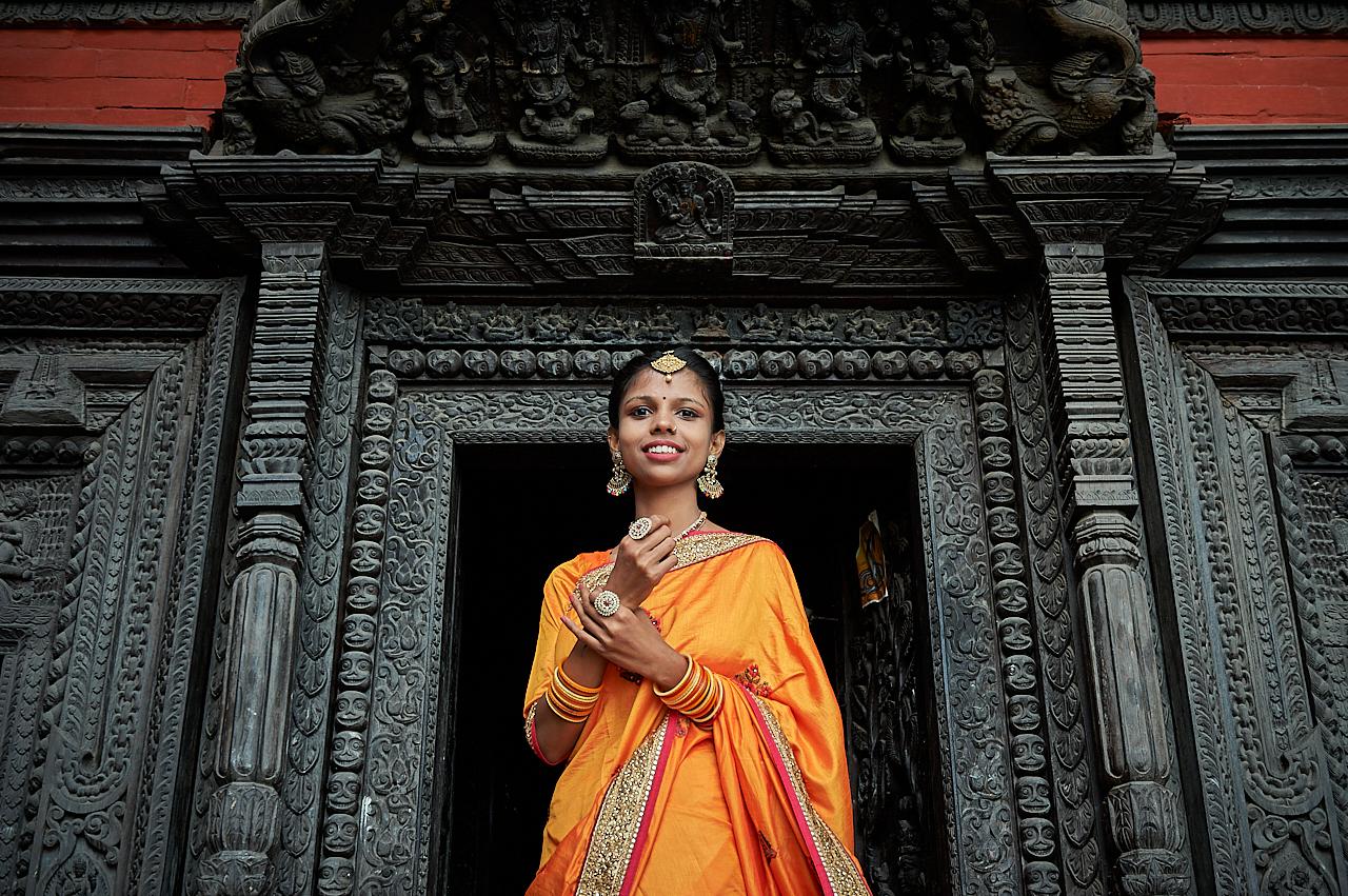 2020_Jan_02_India_Rajasthan_4809