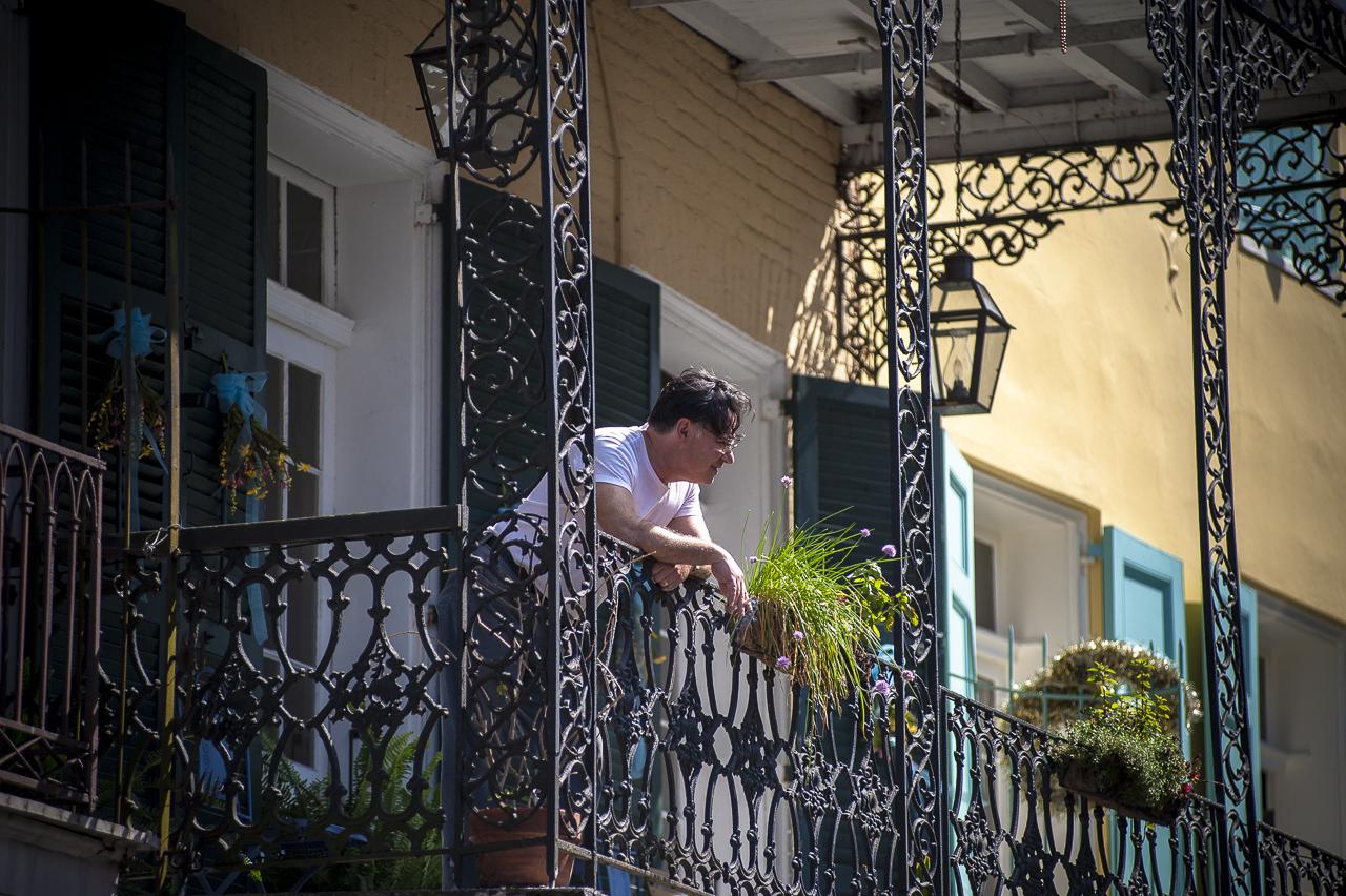 New Orleans-13.jpg