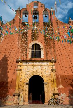 Mexico-34.jpg