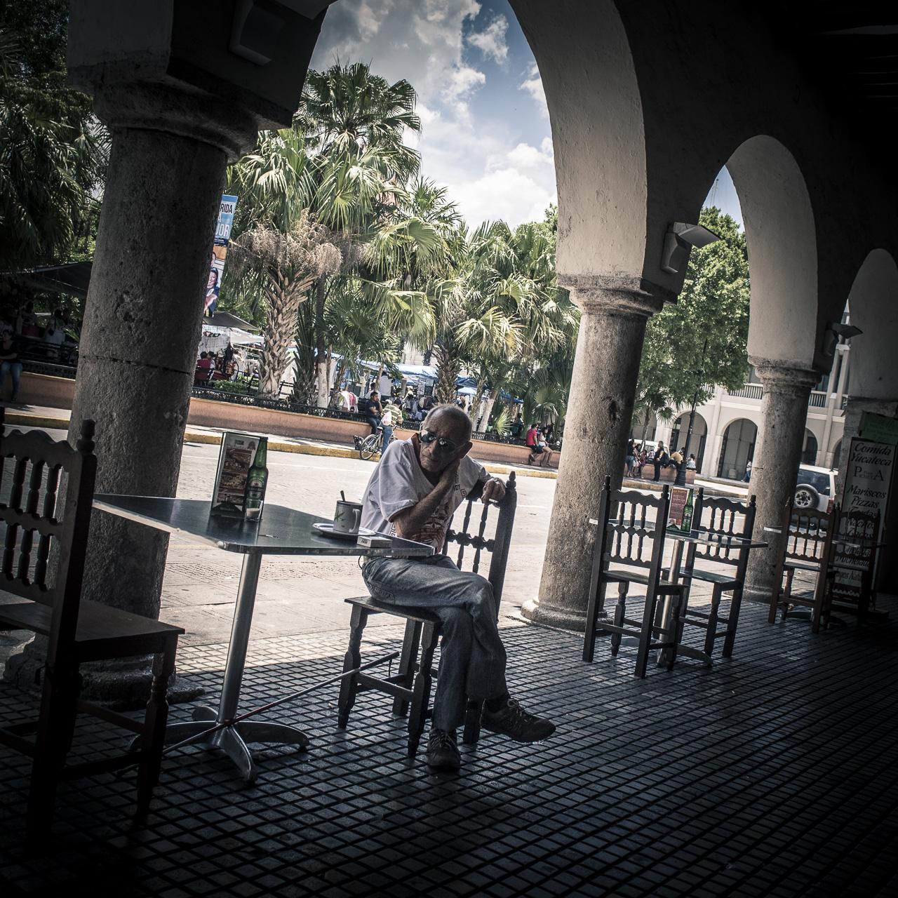 Mexico-7.jpg