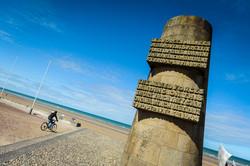 Normandy-16.jpg