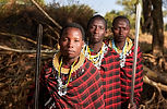 2020_Aug_02_Tanzania_11486.jpg