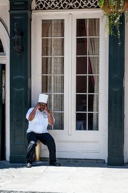 New Orleans-9.jpg