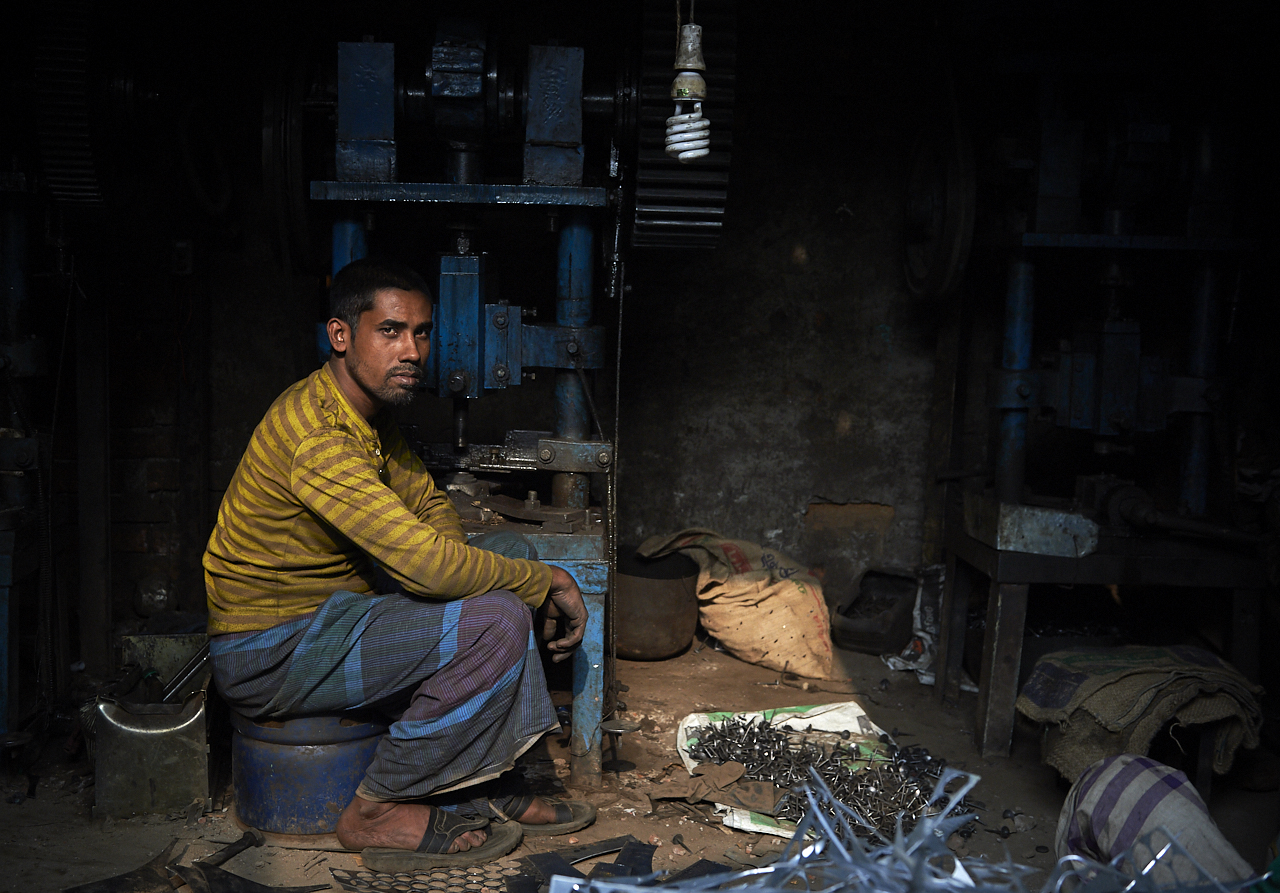 2018_Dec_23_Bangladesh_3657