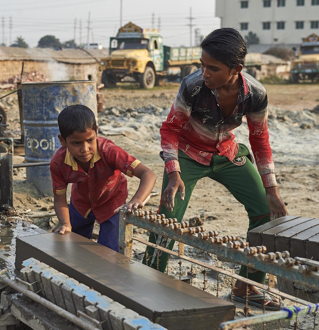 2018_Dec_24_Bangladesh_5843