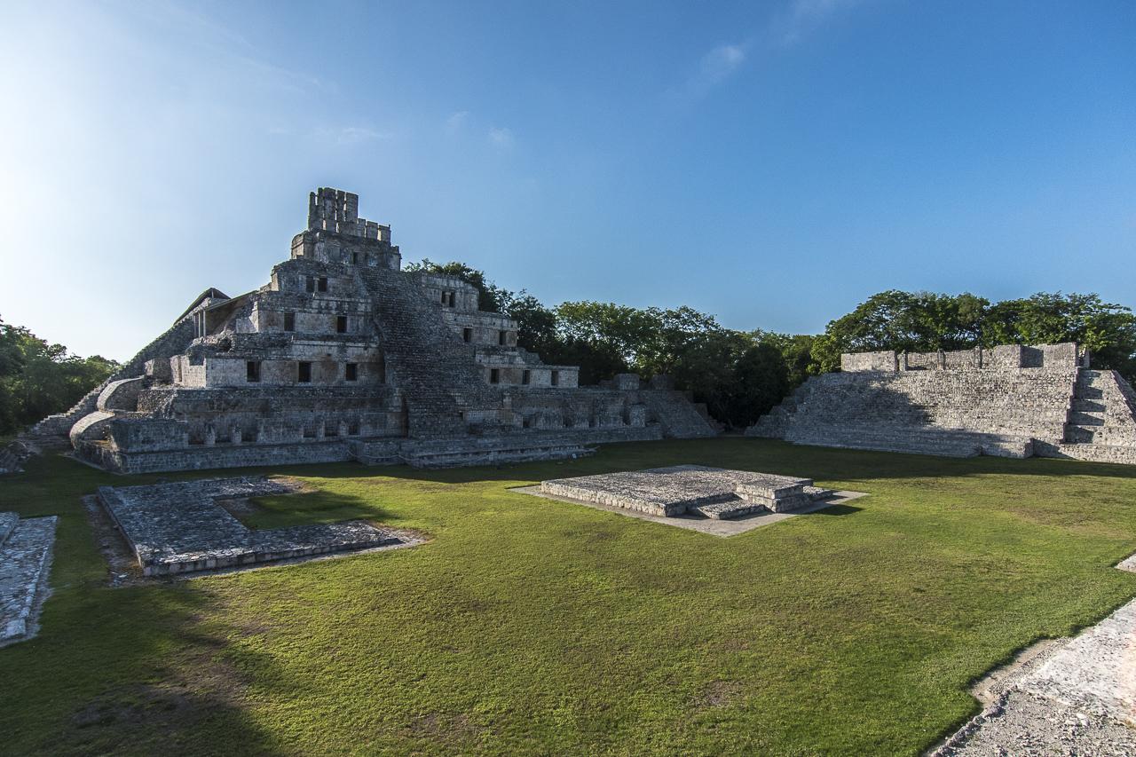 Mexico-28.jpg
