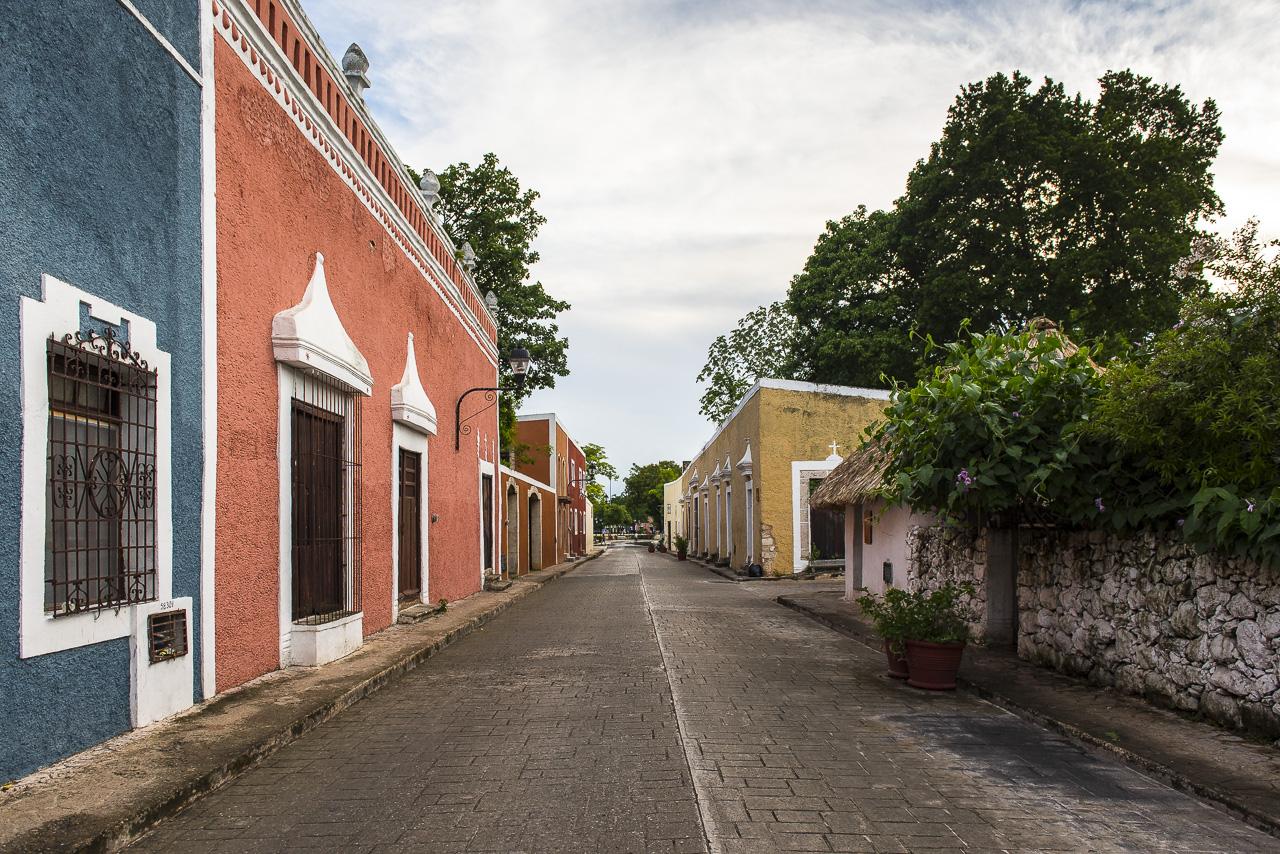 Mexico-15.jpg