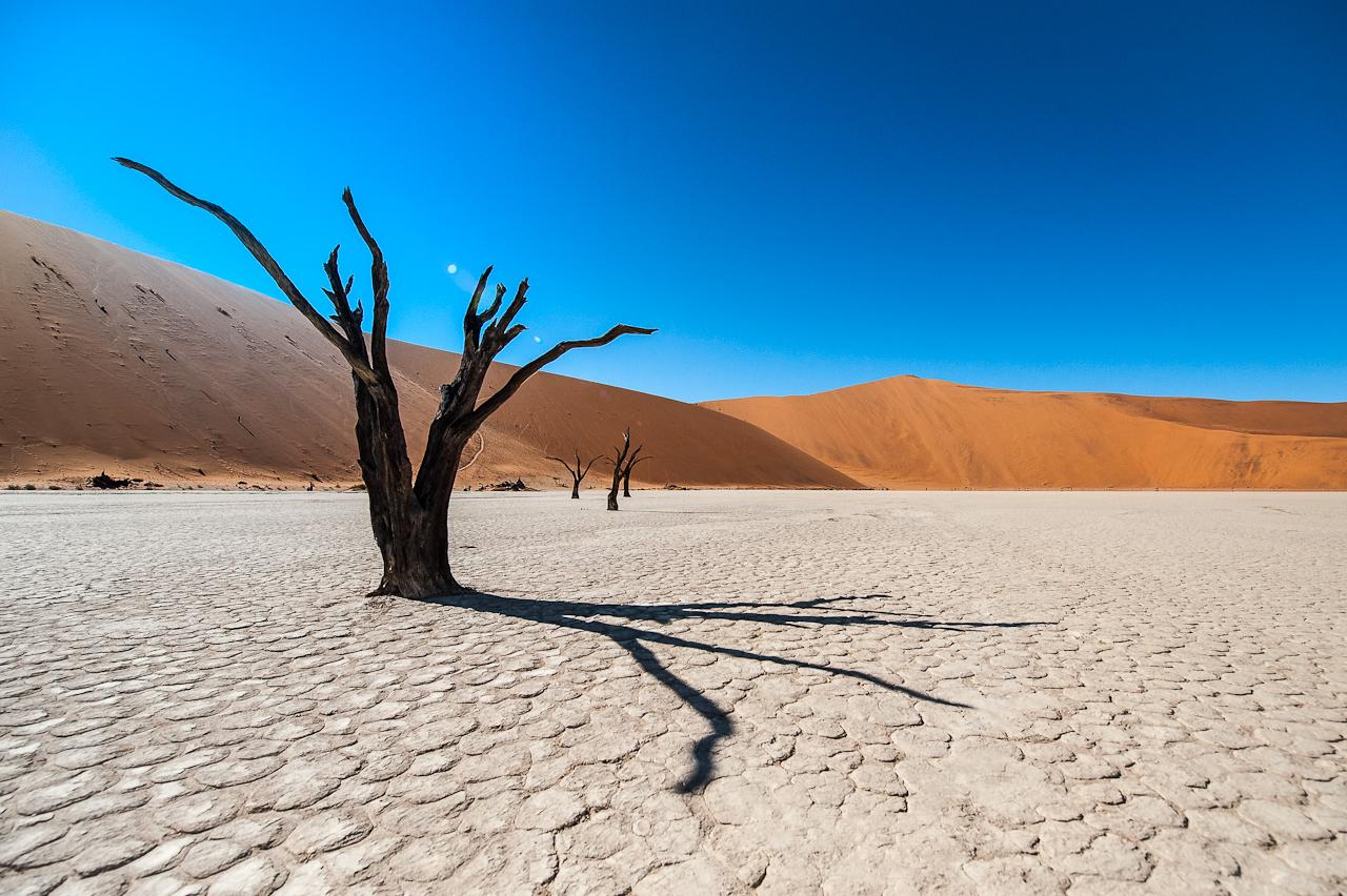 Namibia_2014_August_10_00033.jpg