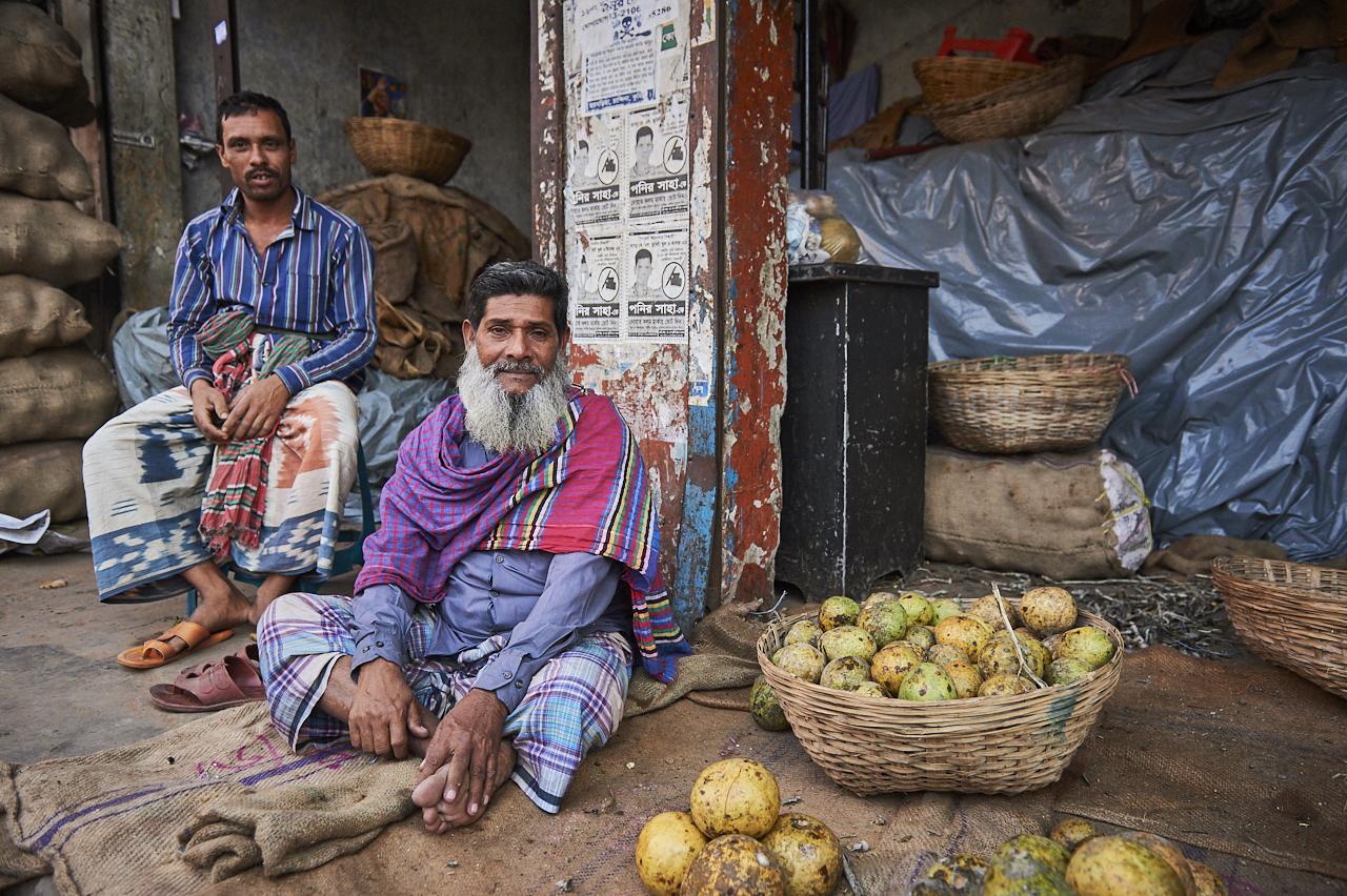2018_Dec_23_Bangladesh_3477
