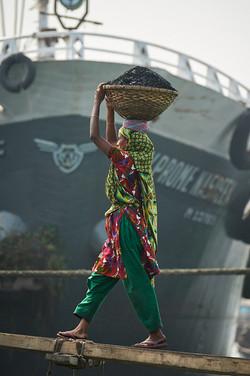 2018_Dec_25_Bangladesh_6383