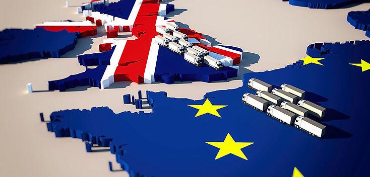 Brexit 2.jpg