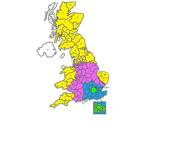 mapa anglicko new 2.png