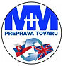 Logo MM 092020.JPG