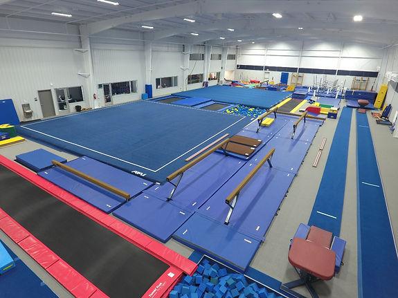 Gymnastics.JPG