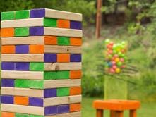 Giant Outdoor Block Game.jpg