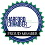 Harford Chamber Proud Member Badge-02.pn
