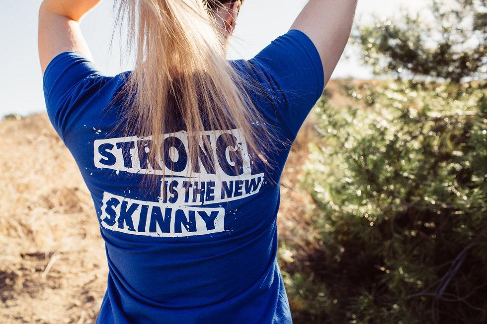 strong-new-skinny.jpg