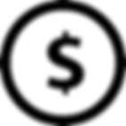 fb-icon-money.png