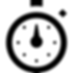 fb-icon-clock.png