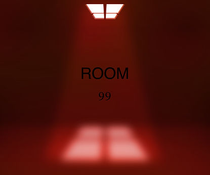 Lolito Room99, Notthatkindofblogger,