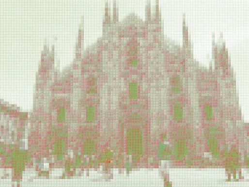 Milan reloaded
