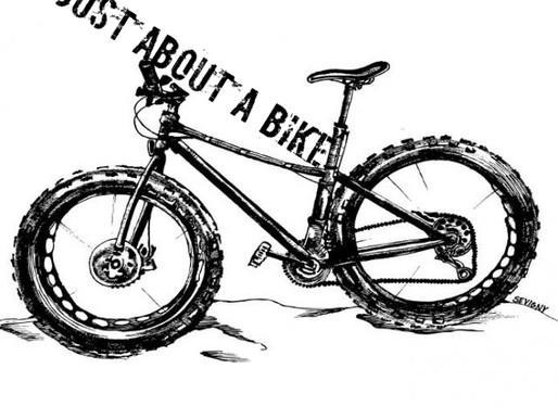 The Italian 'JAAB'-Job: Lake Como cycling adventures