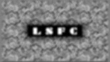 LSFC Personal Shopping