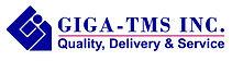 GIGA-Logo.jpg
