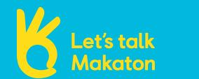 makaton.png