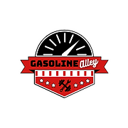 icon-Live-online-gasoline-alley.png