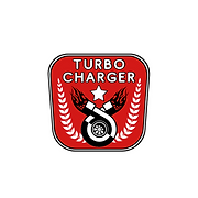 icon-Live-online-turbo-charger.png