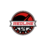 icon-Live-online-redline.png
