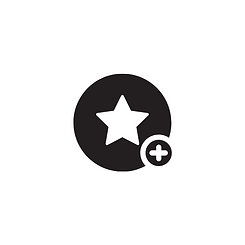 icon-on-demand-star.png