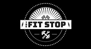 thefitstop.png