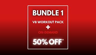 Bundle-V8 Pack+On-Demand.png